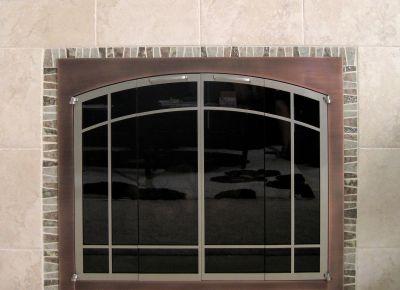 OvationII-arch-windowPane